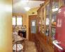 Image 13 - intérieur - Maison de vacances Le Bois d'Amour, Apt