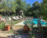 Image 19 extérieur - Maison de vacances Le Bois d'Amour, Apt