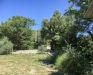 Image 32 extérieur - Maison de vacances Le Bois d'Amour, Apt