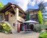 Bild 24 Aussenansicht - Ferienhaus La Réalière, Ménerbes
