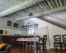 Image 4 - intérieur - Maison de vacances La Croix du Puits, Robion