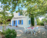 Bild 22 Aussenansicht - Ferienhaus Les Cotes, Saint Martin de Castillon