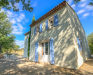 Bild 30 Aussenansicht - Ferienhaus Les Cotes, Saint Martin de Castillon