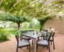 Foto 29 exterieur - Vakantiehuis Les Angevines, Morieres les Avignon