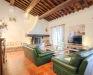 Foto 4 interieur - Vakantiehuis Les Angevines, Morieres les Avignon
