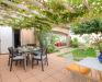 Foto 31 exterieur - Vakantiehuis Les Angevines, Morieres les Avignon