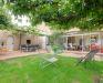 Foto 32 exterieur - Vakantiehuis Les Angevines, Morieres les Avignon