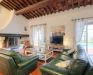 Foto 5 interieur - Vakantiehuis Les Angevines, Morieres les Avignon