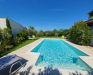 Foto 23 exterieur - Vakantiehuis Les Angevines, Morieres les Avignon