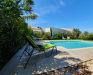Foto 24 exterieur - Vakantiehuis Les Angevines, Morieres les Avignon