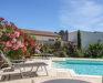 Foto 28 exterieur - Vakantiehuis Les Angevines, Morieres les Avignon