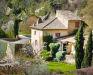 Bild 23 Aussenansicht - Ferienhaus La Maison si tranquille, Gordes