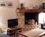 Image 10 - intérieur - Maison de vacances Les Ecureuils, Gordes