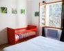 Image 7 - intérieur - Maison de vacances Les Ecureuils, Gordes