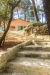 Image 17 extérieur - Maison de vacances Les Ecureuils, Gordes