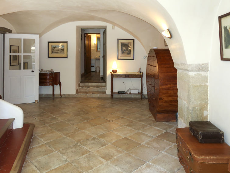 Gordes accommodation villas for rent in Gordes apartments to rent in Gordes holiday homes to rent in Gordes