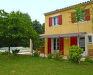 Bild 16 Aussenansicht - Ferienhaus Mas de L'Oulivier, Roussillon