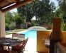 Bild 11 Aussenansicht - Ferienhaus Mas de L'Oulivier, Roussillon