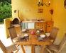 Bild 10 Aussenansicht - Ferienhaus Mas de L'Oulivier, Roussillon