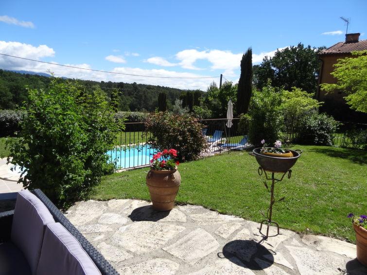 Photo of Villa les Vignes