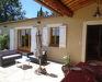 Image 18 extérieur - Maison de vacances Villa les Vignes, Roussillon