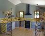 Image 6 - intérieur - Maison de vacances Villa les Vignes, Roussillon
