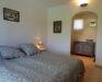 Image 7 - intérieur - Maison de vacances Villa les Vignes, Roussillon