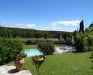 Image 19 extérieur - Maison de vacances Villa les Vignes, Roussillon