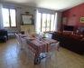 Image 4 - intérieur - Maison de vacances Villa les Vignes, Roussillon