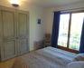 Image 8 - intérieur - Maison de vacances Villa les Vignes, Roussillon