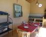 Image 15 - intérieur - Maison de vacances Villa les Vignes, Roussillon