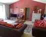 Image 2 - intérieur - Maison de vacances Villa les Vignes, Roussillon