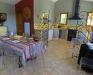 Image 5 - intérieur - Maison de vacances Villa les Vignes, Roussillon