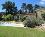 Image 16 extérieur - Maison de vacances Villa les Vignes, Roussillon