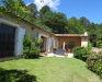 Image 17 extérieur - Maison de vacances Villa les Vignes, Roussillon