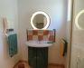 Image 14 - intérieur - Maison de vacances Villa les Vignes, Roussillon