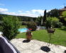 Image 22 extérieur - Maison de vacances Villa les Vignes, Roussillon