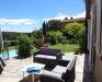 Image 23 extérieur - Maison de vacances Villa les Vignes, Roussillon