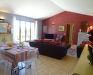Image 3 - intérieur - Maison de vacances Villa les Vignes, Roussillon