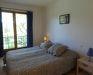 Image 9 - intérieur - Maison de vacances Villa les Vignes, Roussillon