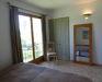 Image 10 - intérieur - Maison de vacances Villa les Vignes, Roussillon