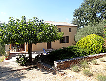 Roussillon - Holiday House Josette