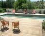 Bild 10 Aussenansicht - Ferienhaus Villa Isabelle, Saignon