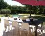 Image 18 extérieur - Maison de vacances Villa l'Etoile, Saignon