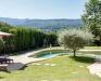 Image 11 extérieur - Maison de vacances Villa l'Etoile, Saignon