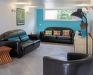 Image 2 - intérieur - Maison de vacances Villa l'Etoile, Saignon