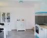 Image 6 - intérieur - Maison de vacances Villa l'Etoile, Saignon