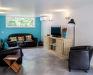 Image 3 - intérieur - Maison de vacances Villa l'Etoile, Saignon