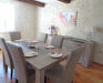 Picture 7 interior - Holiday House Velusienne, Saint Saturnin d'Apt