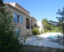 Picture 23 exterior - Holiday House Velusienne, Saint Saturnin d'Apt